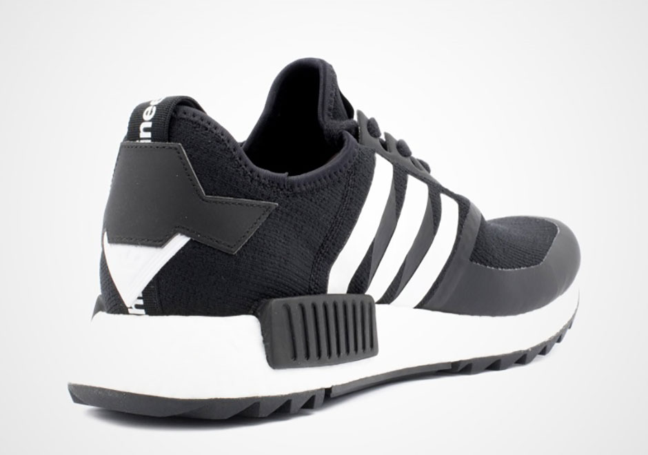 3fcb55d6117b0 ... White Mountaineering adidas NMD Trail Release Date SneakerNews.com ...
