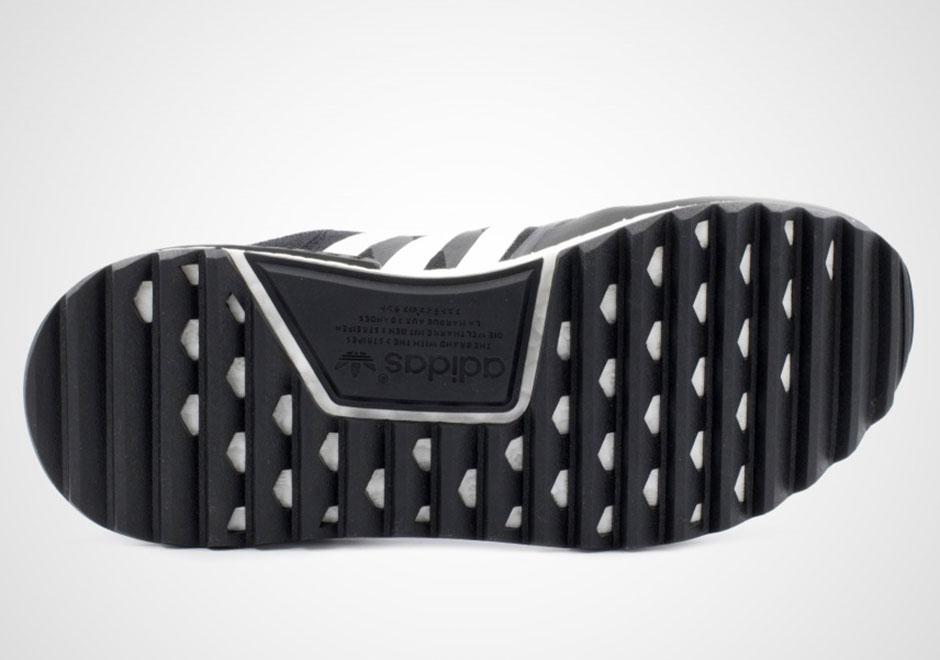 Adidas Hommes Nmd 10 AeaohkqT
