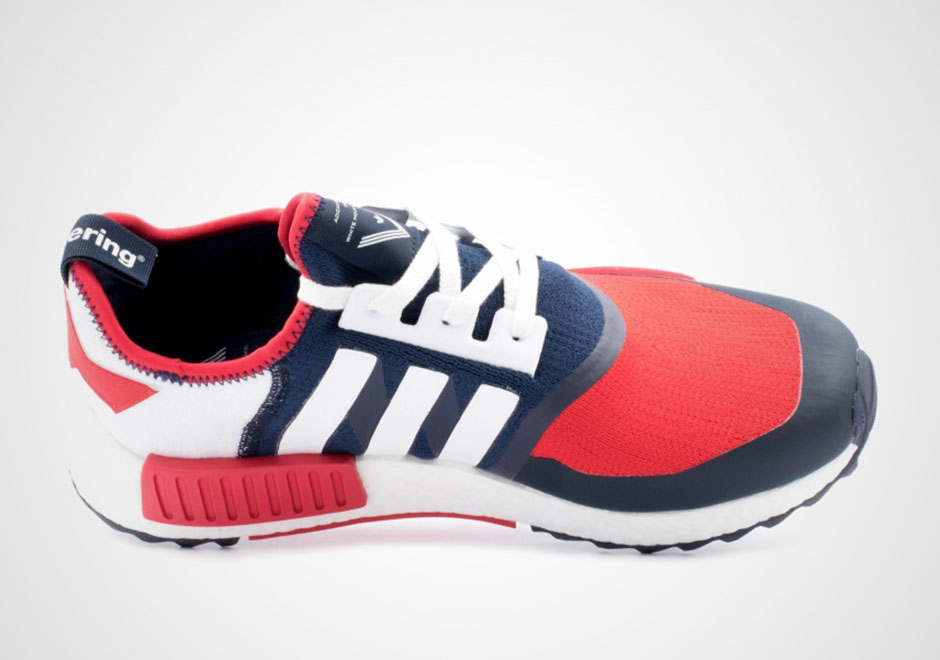 pretty nice 09198 c8f38 White Mountaineering adidas NMD Trail Release Date   SneakerNews.com
