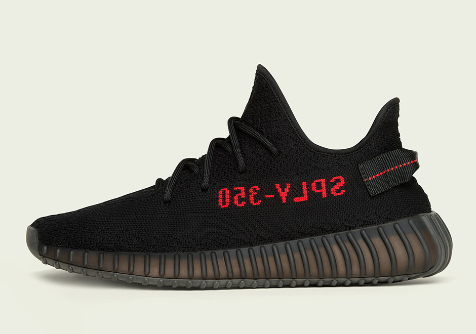 adidas shoes men red tubular real adidas yeezy 350 boost black and white