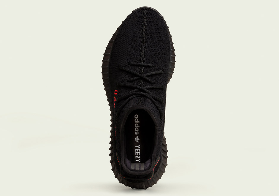 STORE LIST  Yeezy Boost 350 v2 Black Red Adult Infant  dc06c6b1c