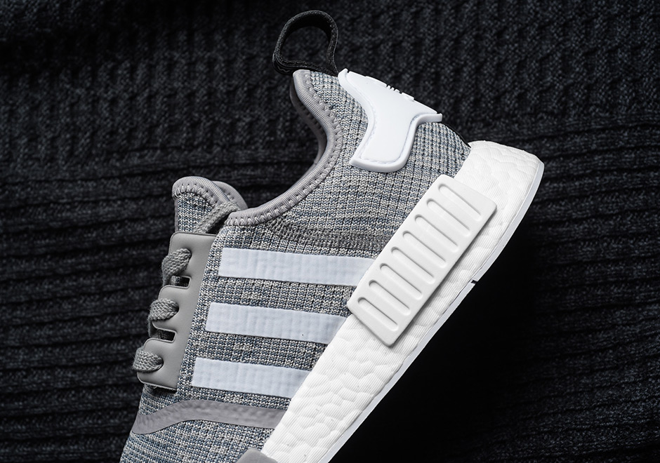 9962fb5c00e The adidas NMD R1