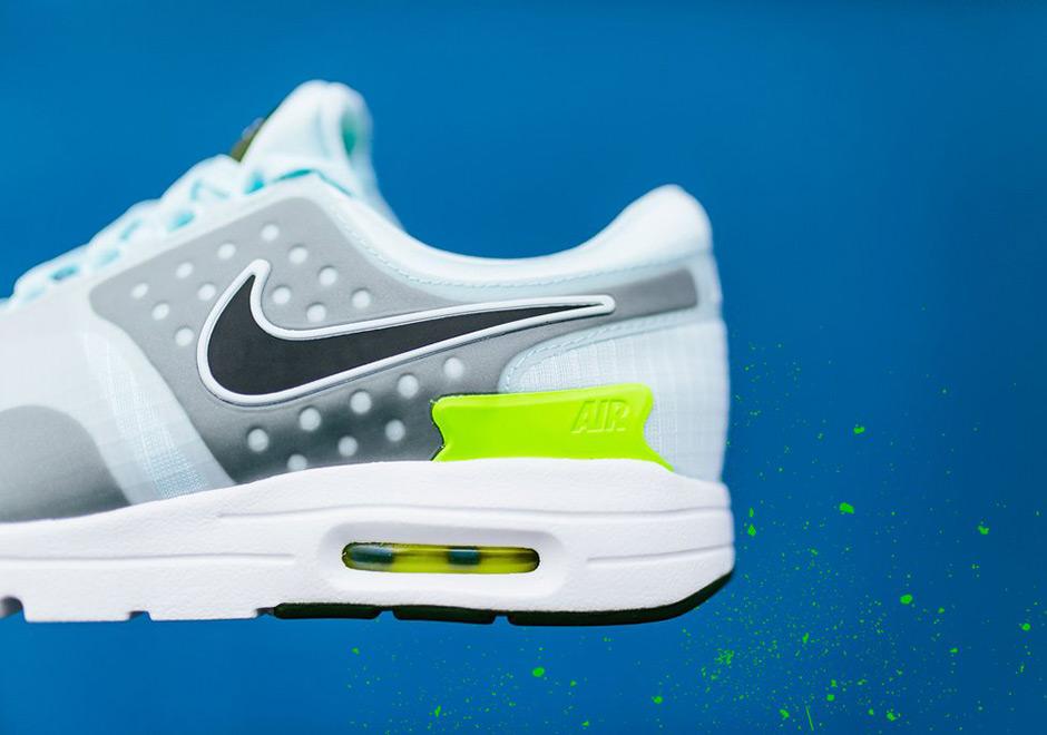 Nike_Air-Max-Zero-Wmns_Glacier-Blue-2