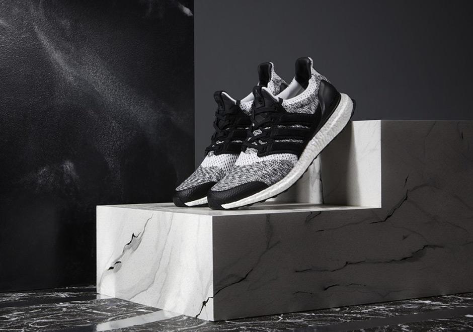 huge discount 9aa77 918ba Sneakersnstuff Social Status adidas Constortium Sneaker Exchange Release  Date | SneakerNews.com