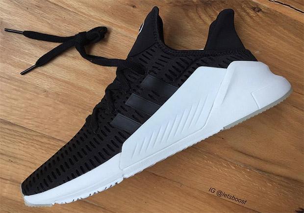 adidas ClimaCool 02/17 Preview   SneakerNews.com