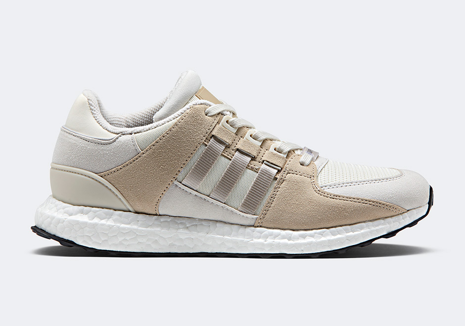 Details about adidas Originals EQT Equipment Support Ultra Boost Sole BB1239 DEADSTOCK!