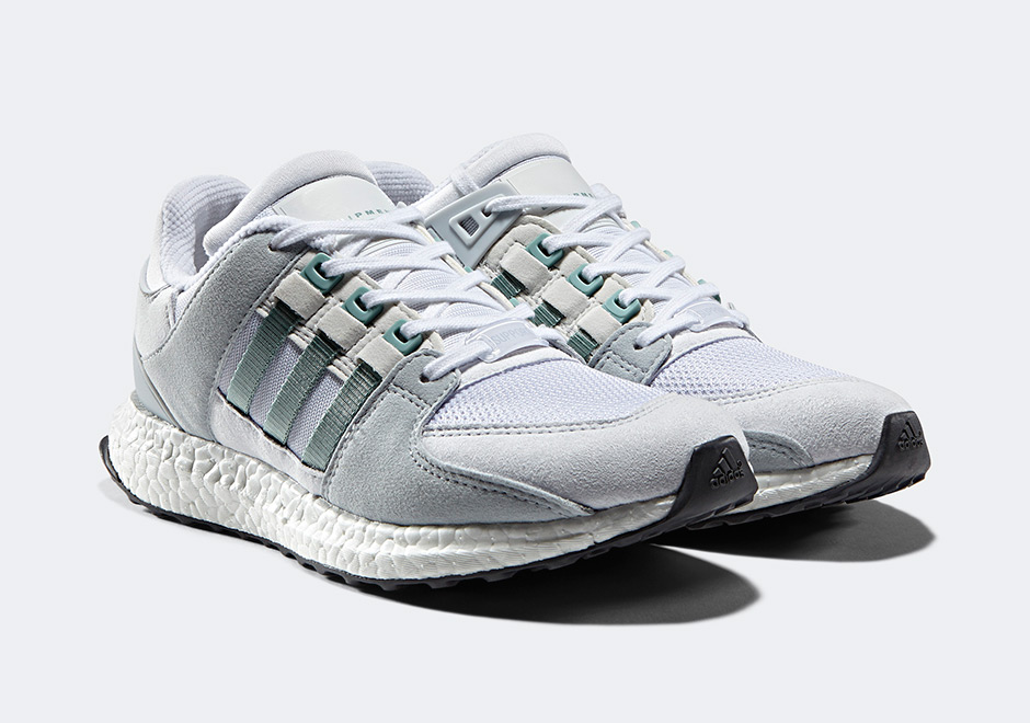 6d64294e7 ... best price adidas eqt support ultra muted premium pack sneakernews  bcdf5 50245