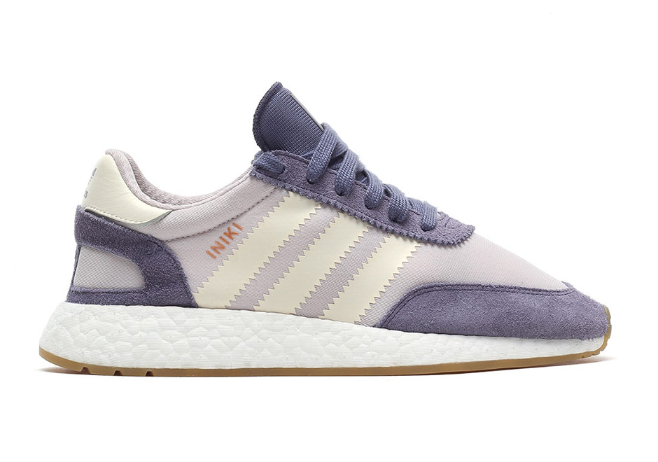 Where to Buy adidas Iniki Runner Boost  5d16e682d