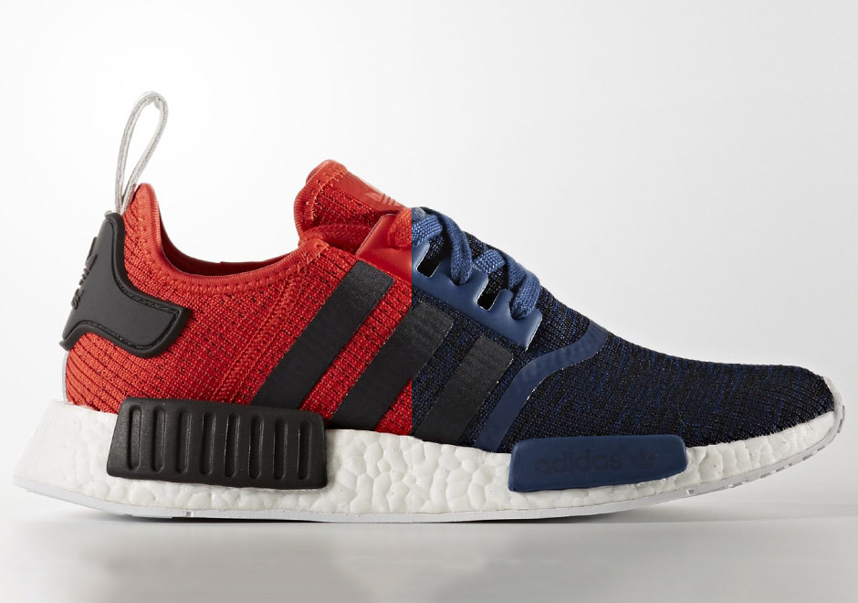 182b97505a33 adidas NMD March 2017 Preview