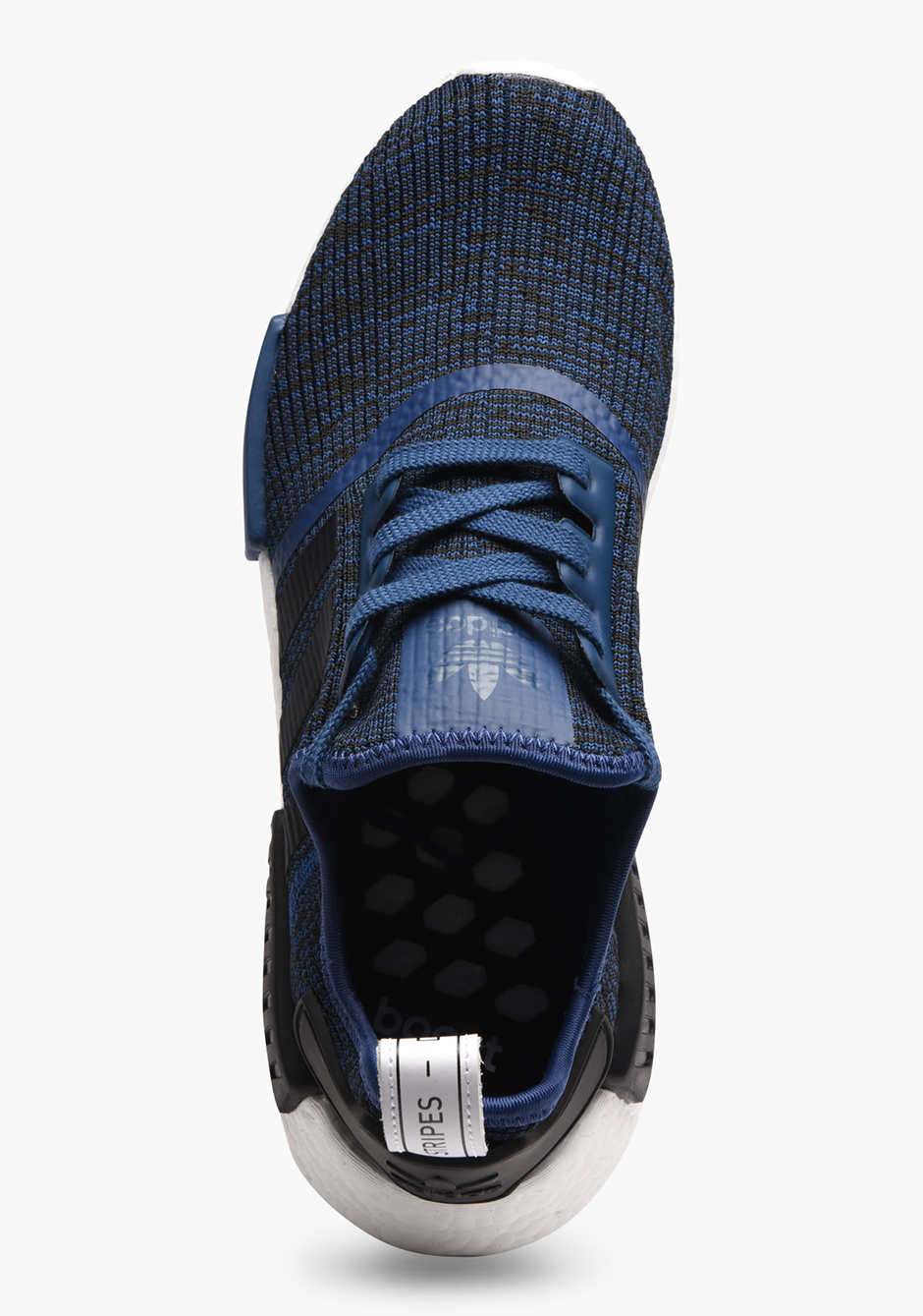 adidas NMD R1 Mystic Blue BY2775 Release Date  4f818d61d