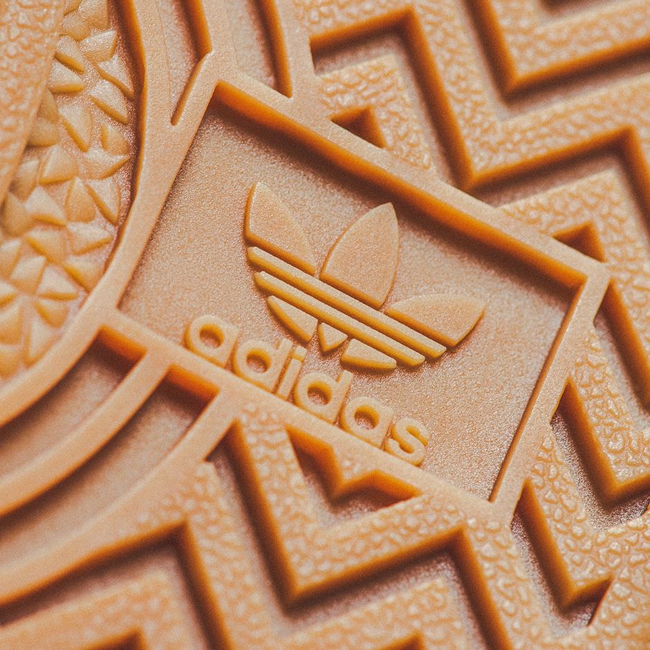 detailed look 894af 98842 adidas Acapulco Penny Loafer Shoe  SneakerNews.com