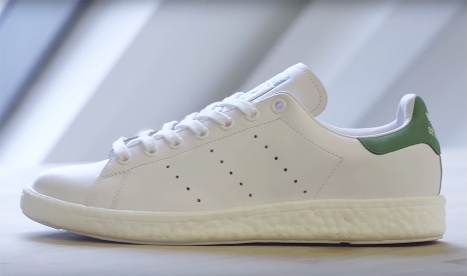 adidas-stan-smith-boost-white-green-preview