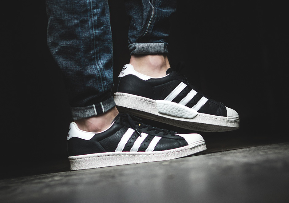 adidas-superstar-boost-release-date-info-price-01