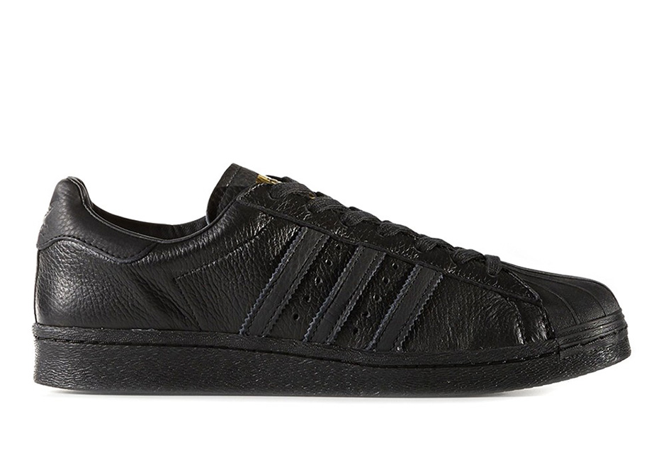adidas-superstar-boost-release-date-info-price-04