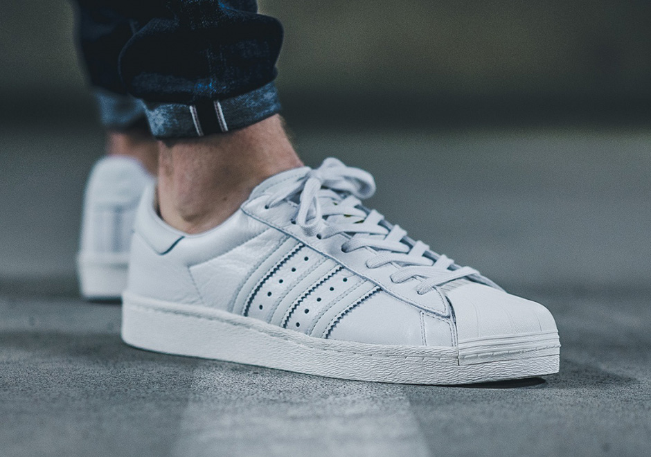 122966c2620f adidas Superstar Boost Where To Buy | SneakerNews.com