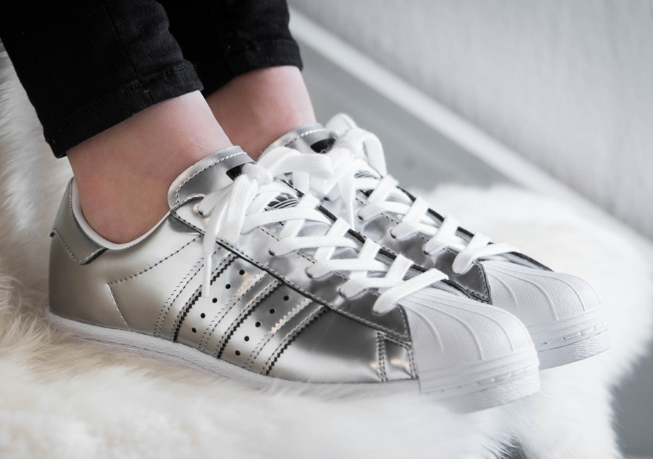adidas Superstar Boost Where To Buy |
