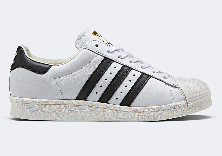 e38651bad757 adidas Superstar Boost Release Date