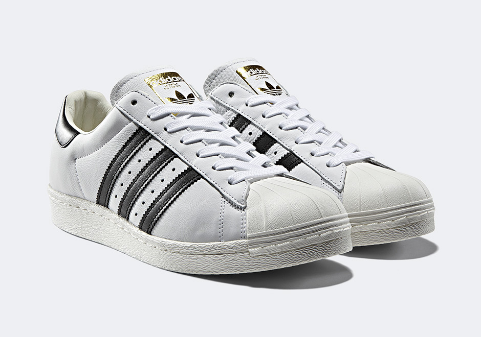 2017 adidas superstar