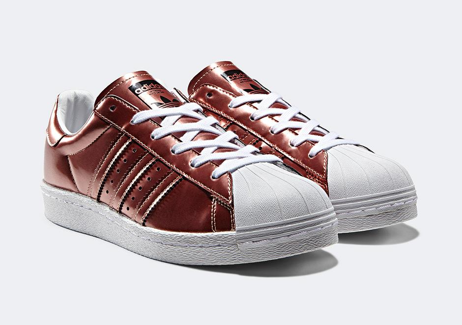 Adidas Superstar Donne Boost oe4vsuZ