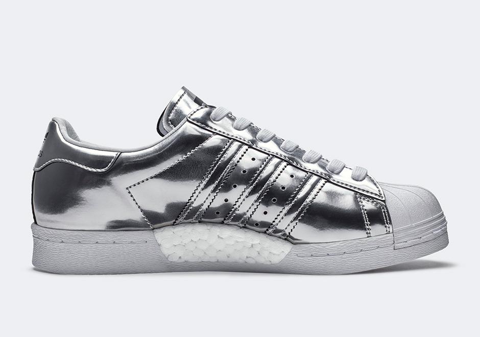 Scarpe Adidas Superstar Spinta Mens Bianco 5Dpvnq9vH
