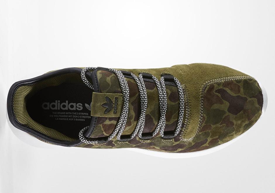 adidas Tubular Shadow Shoes Grey adidas Regional