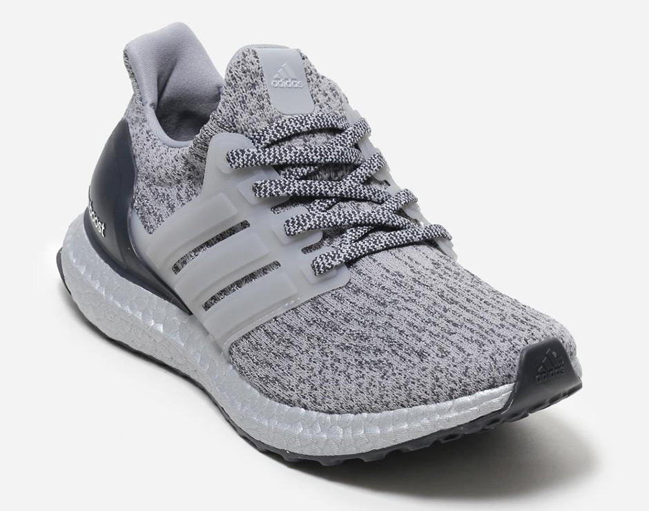 a1d37d10a92ac The adidas Ultra Boost