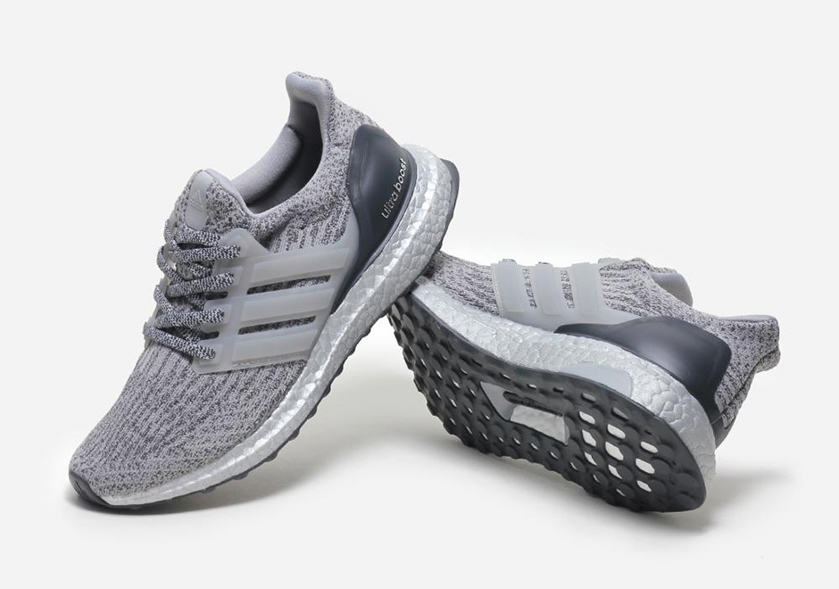 adidas ultra boost running shoes white for sale women adidas ultra boost 30 silver