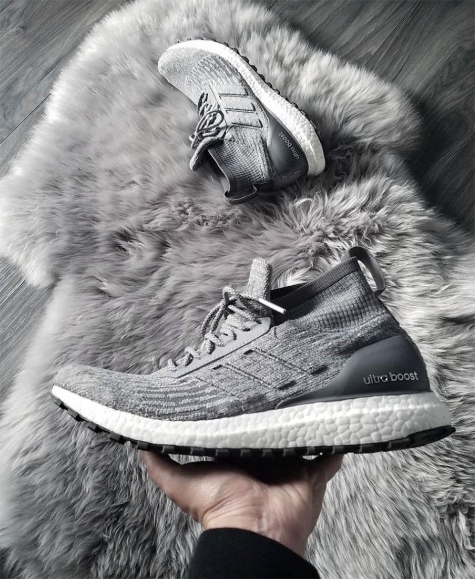 adidas-ultra-boost-atr-mid-primeknit-full