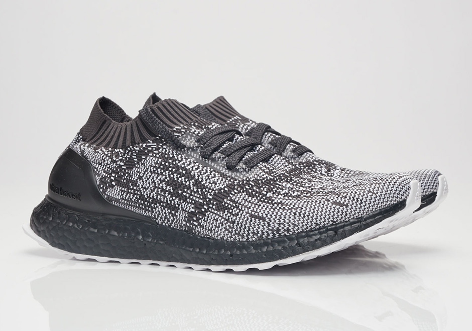 fd41bd41e Where To Buy Ultra Boost Uncaged Black White