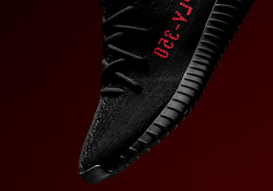 9fba259f6e0 Follow us on Twitter for restock updates   kicksfinder    sneakernews