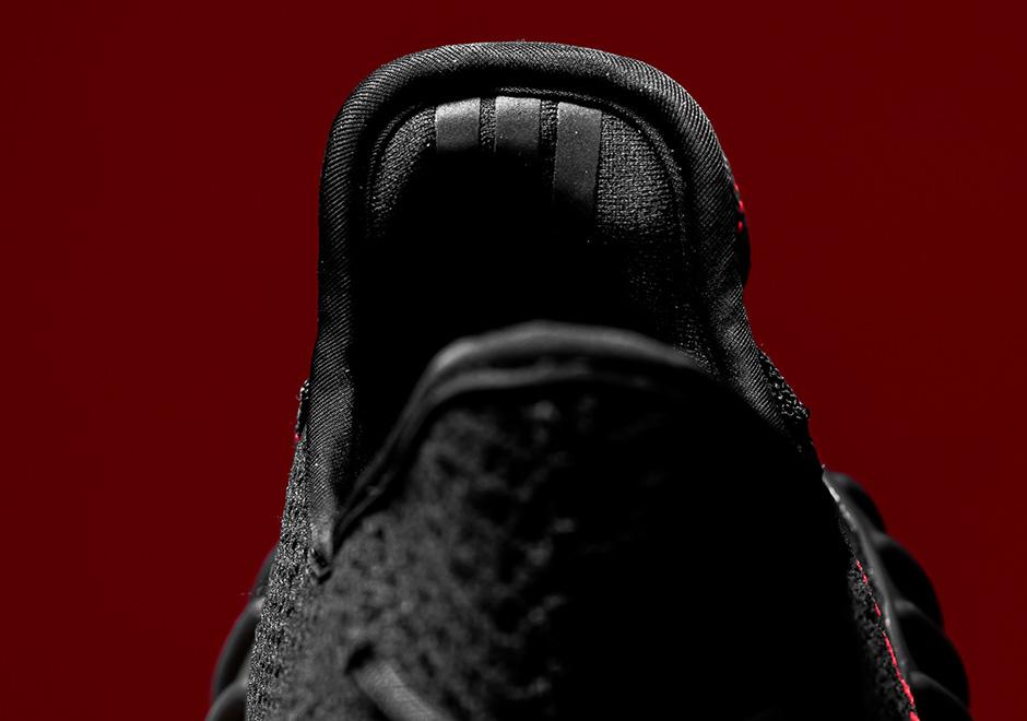 Adidas Yeezy 350v2 Pris 1s3Zs8Gut