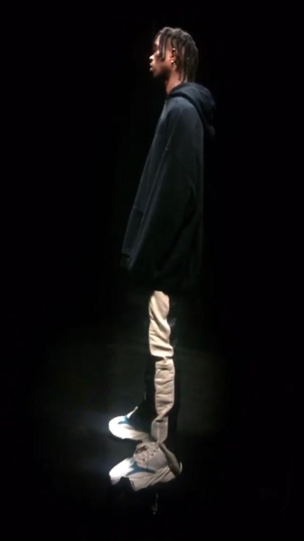 adidas yeezy season 5