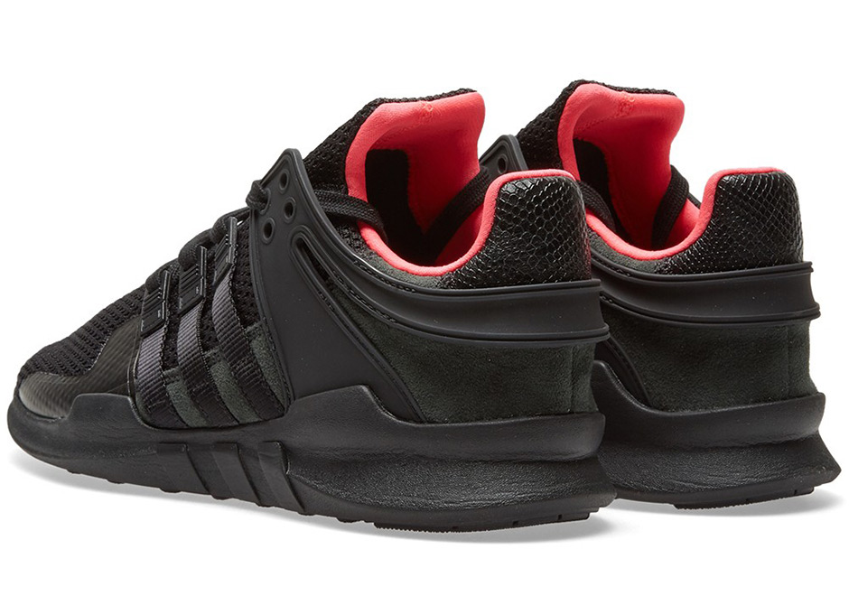 Black Pride Pack EQT Lifestyle adidas US