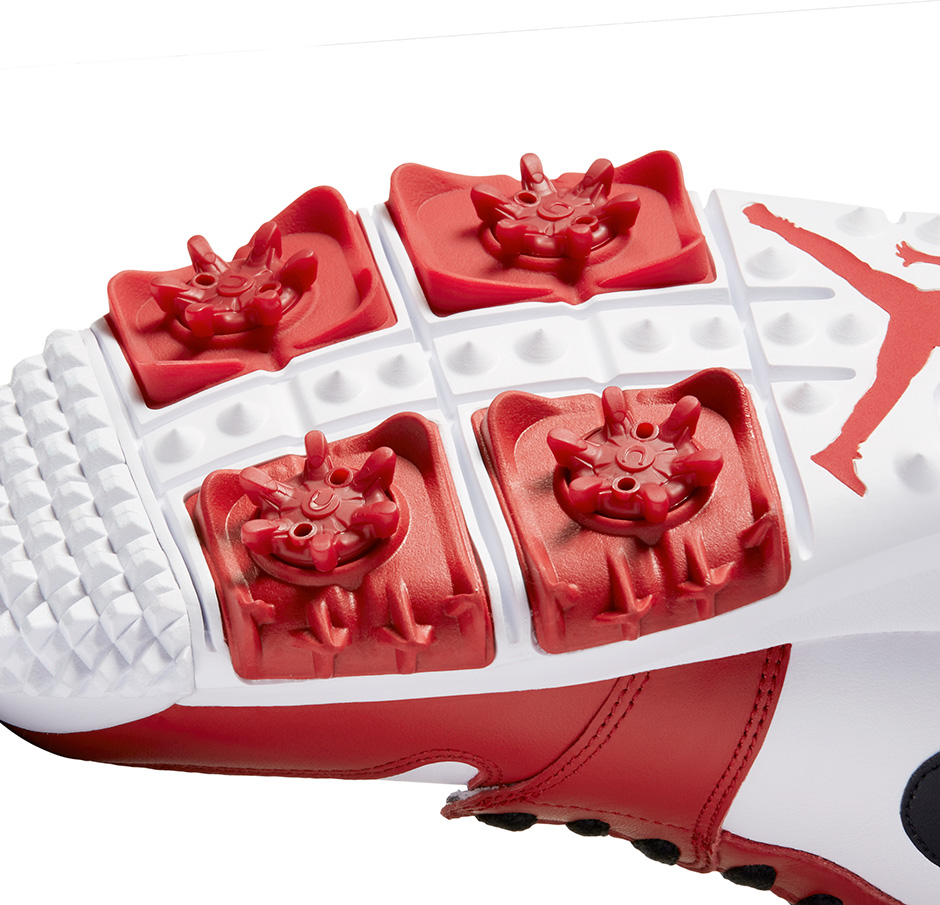 0ed0a7977a5 air-jordan-1-golf-shoe-chicago-free-cleats-