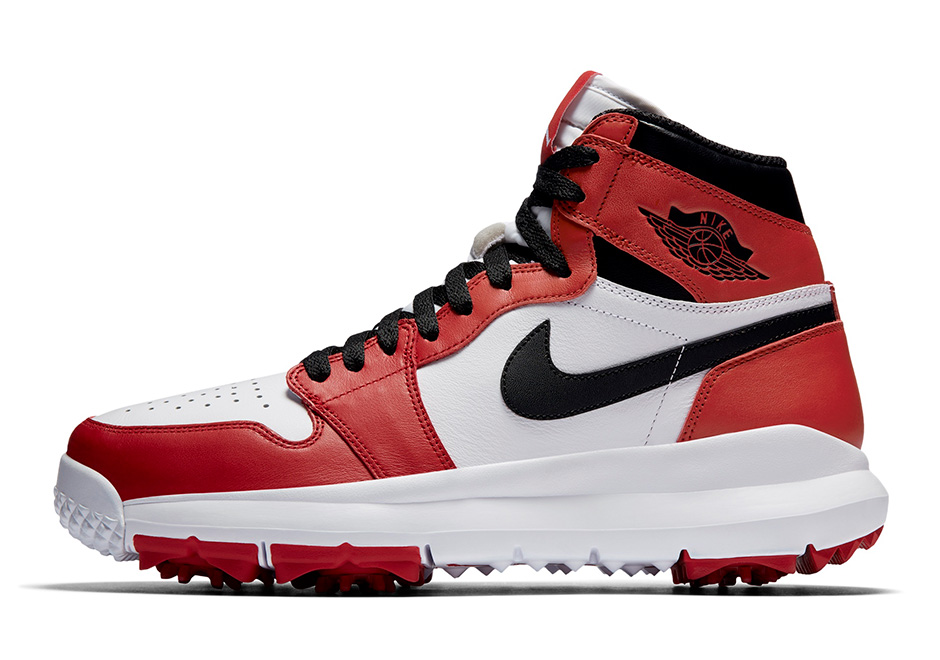 air-jordan-1-golf-shoe-chicago-release-date-