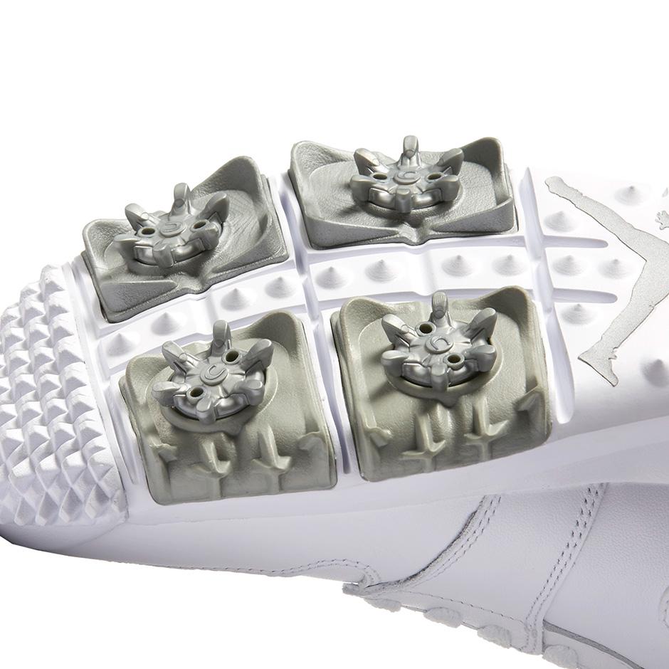 5a77a26da796 air-jordan-1-golf-shoe-white-metallic-silver-