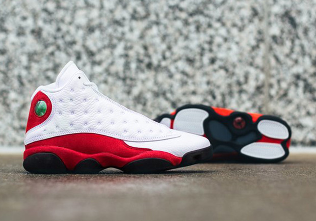 057d5393d16 air-jordan-13-white-red-og-release-date-