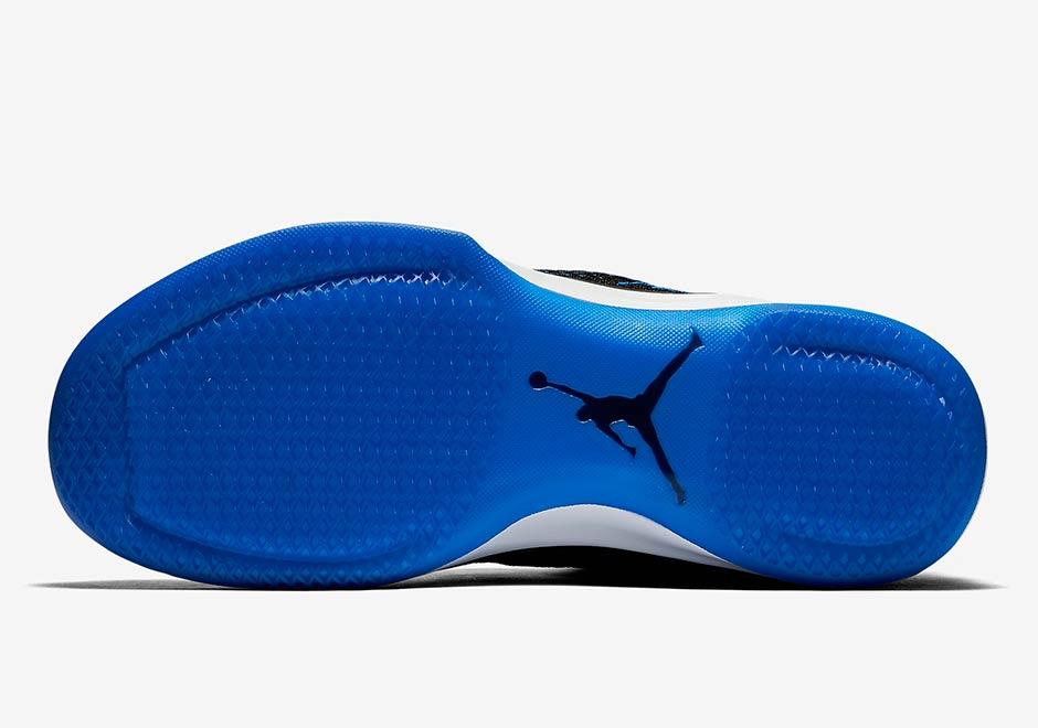 new concept b201d 8108c Air Jordan XXX1 31 Royal Release Info   SneakerNews.com