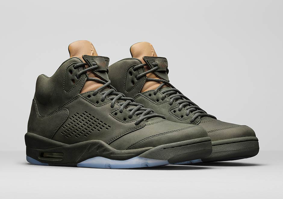 """e20118cf19ff2b Add another model to the ever-growing list of  400 Jordan retros to release  at retail. The Air Jordan 5 """"Take Flight"""" will release on February 11th"""