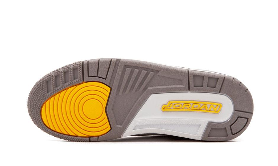 Air Jordan Kobe Pack Available At Stadium Goods