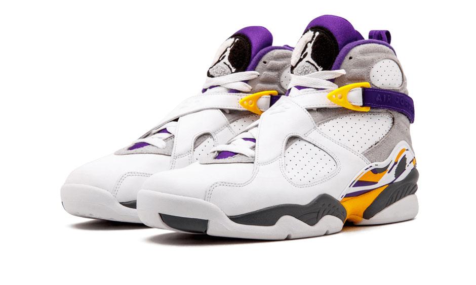 Air Jordan Kobe Pack Available At