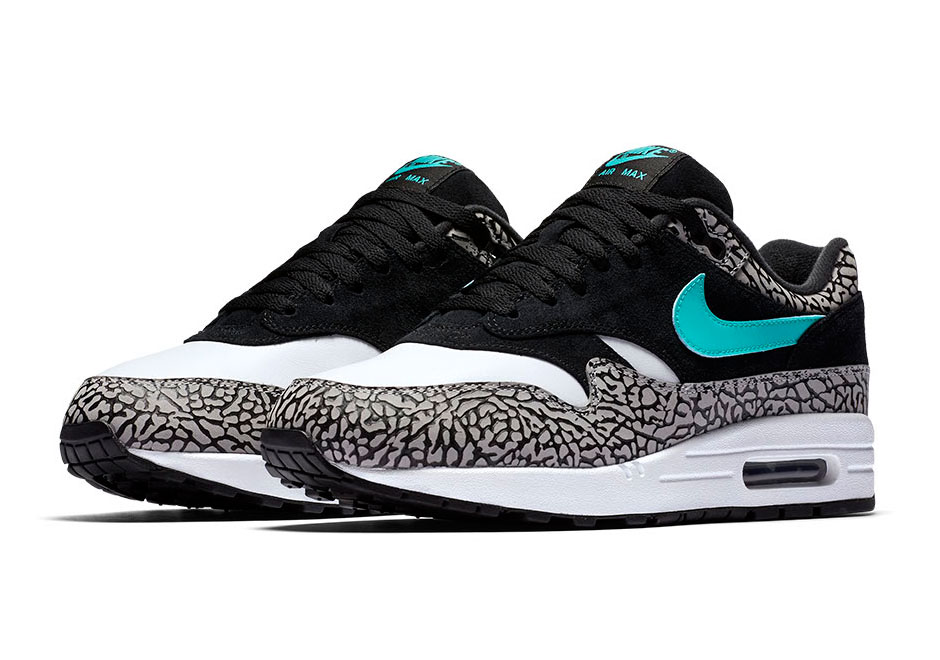 atmos-nike-air-max-1-elephant-print-official-images-01