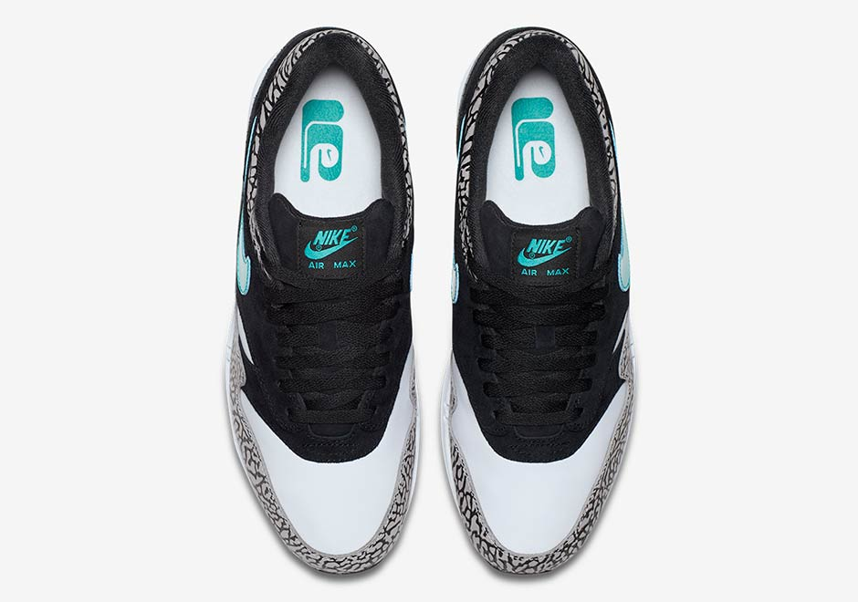 atmos-nike-air-max-1-elephant-print-official-images-04