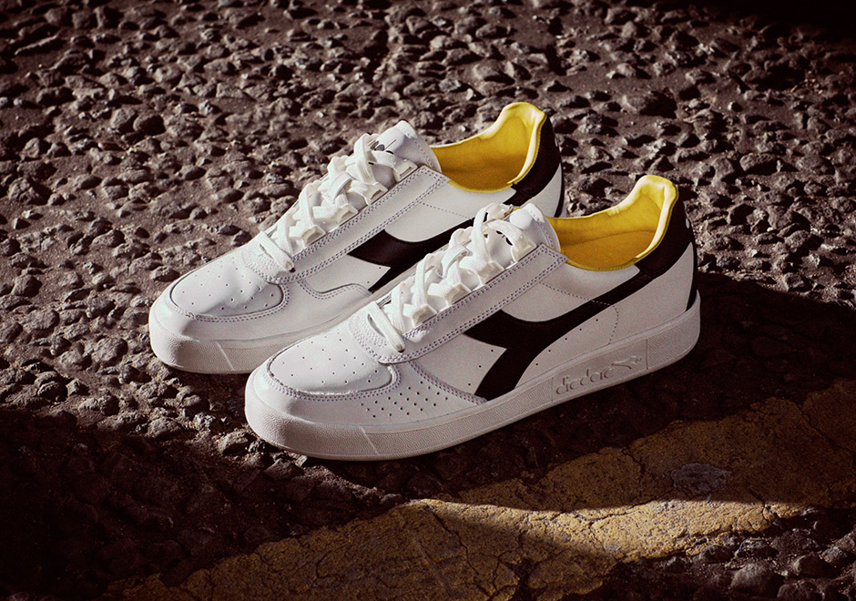 Acquista diadora uk - OFF73% sconti d43c0a92bb1