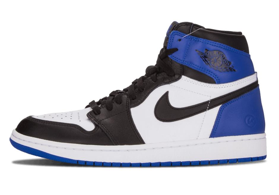 af541eec7f4245 ... buy fragment design 1s sneaker shopping. fragment design x air jordan  1. color black ...