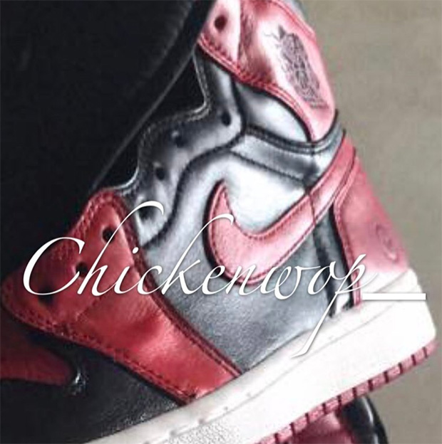 fragment-design-air-jordan-1-bred-alternate-2