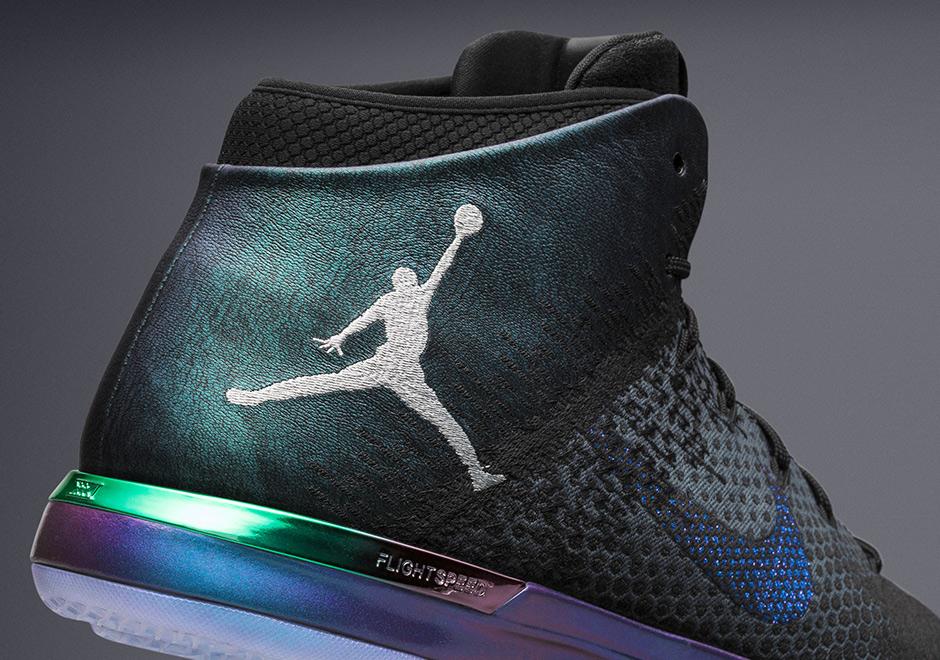 purchase cheap 120ac 7a462 Air Jordan 2017 All-Star Shoe Release Dates | SneakerNews.com