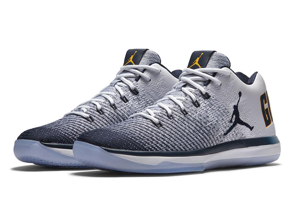 jordan shoes prices in 2017