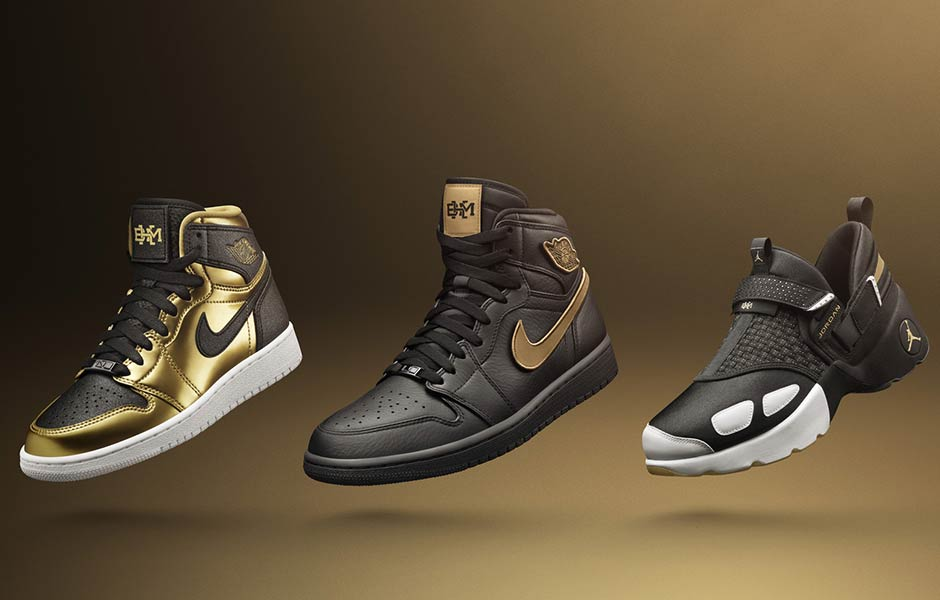 Jordan bhm shoes 2017 release dates - Photos of all jordan shoes ...