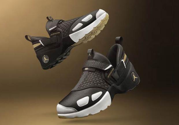 Buy cheap nike shoes,jordan,adidas from china Shopping
